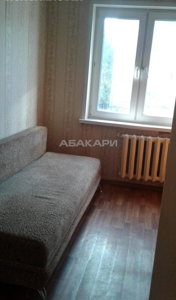 гостинка Воронова Воронова за 8500 руб/мес фото 4