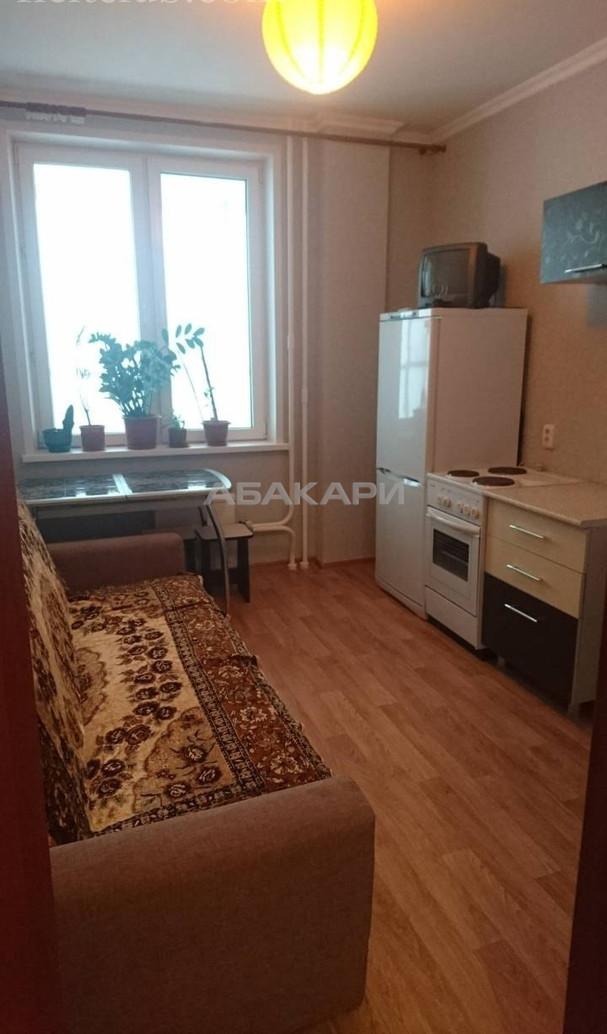 1-комнатная Борисова  за 15500 руб/мес фото 4