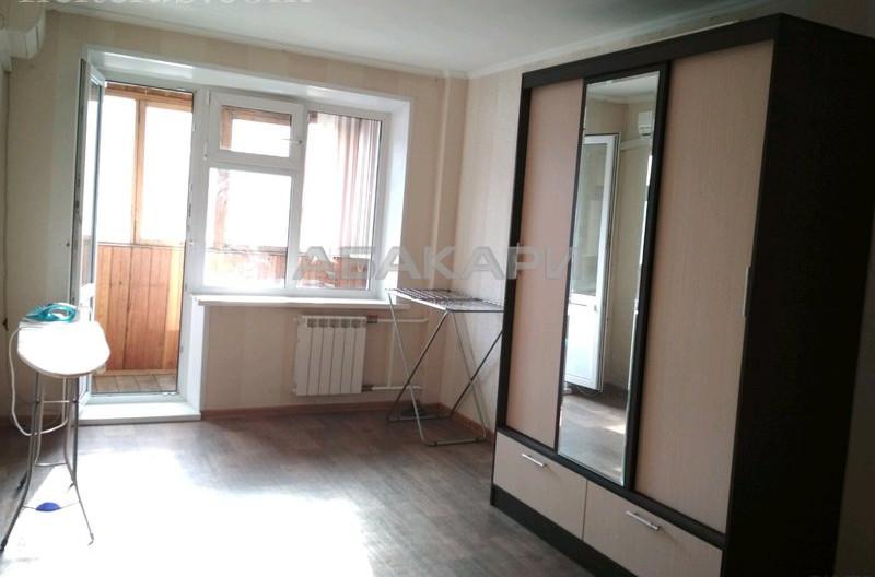 1-комнатная Менжинского Копылова ул. за 13500 руб/мес фото 3