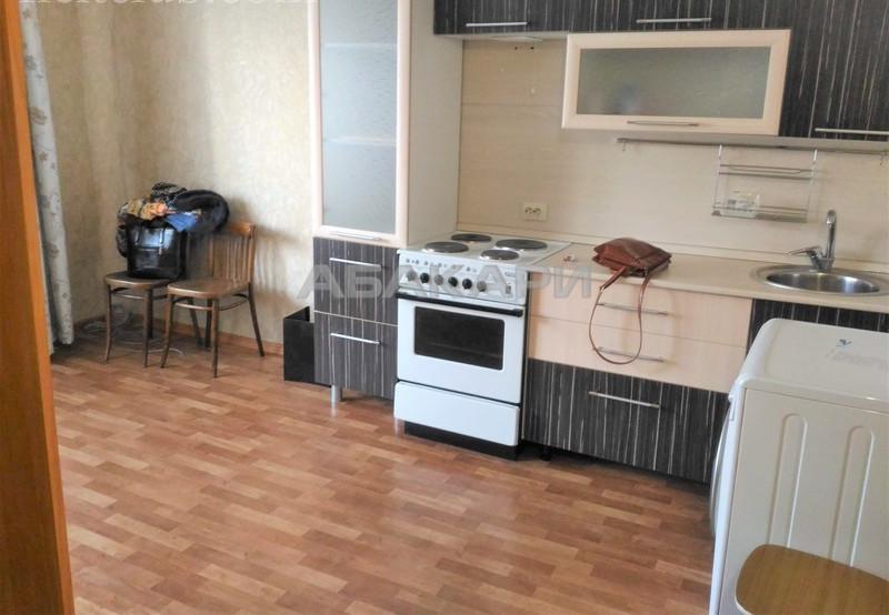 гостинка Менжинского Новосибирская ул. за 10000 руб/мес фото 11