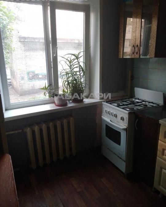 2-комнатная Новая Первомайский мкр-н за 13000 руб/мес фото 3