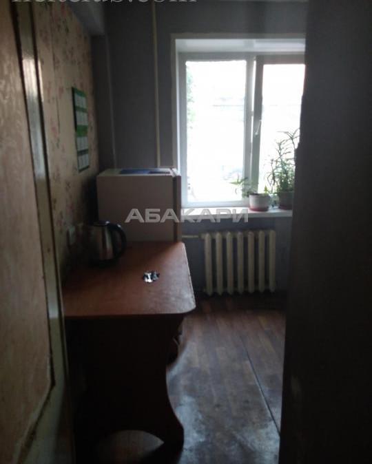 2-комнатная Новая Первомайский мкр-н за 13000 руб/мес фото 8