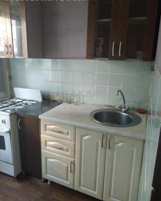 2-комнатная Новая Первомайский мкр-н за 13000 руб/мес фото 9