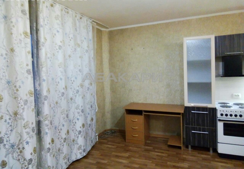 гостинка Менжинского Новосибирская ул. за 10000 руб/мес фото 13