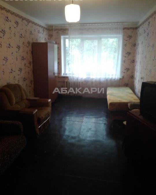 2-комнатная Новая Первомайский мкр-н за 13000 руб/мес фото 1