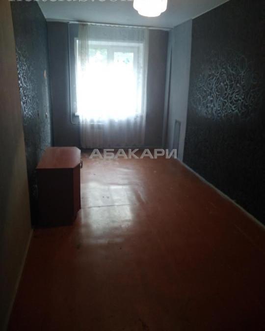 2-комнатная Новая Первомайский мкр-н за 13000 руб/мес фото 6