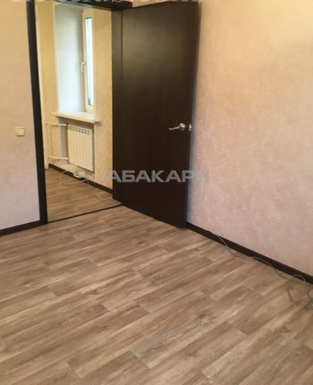 2-комнатная Энергетиков Энергетиков мкр-н за 15000 руб/мес фото 5