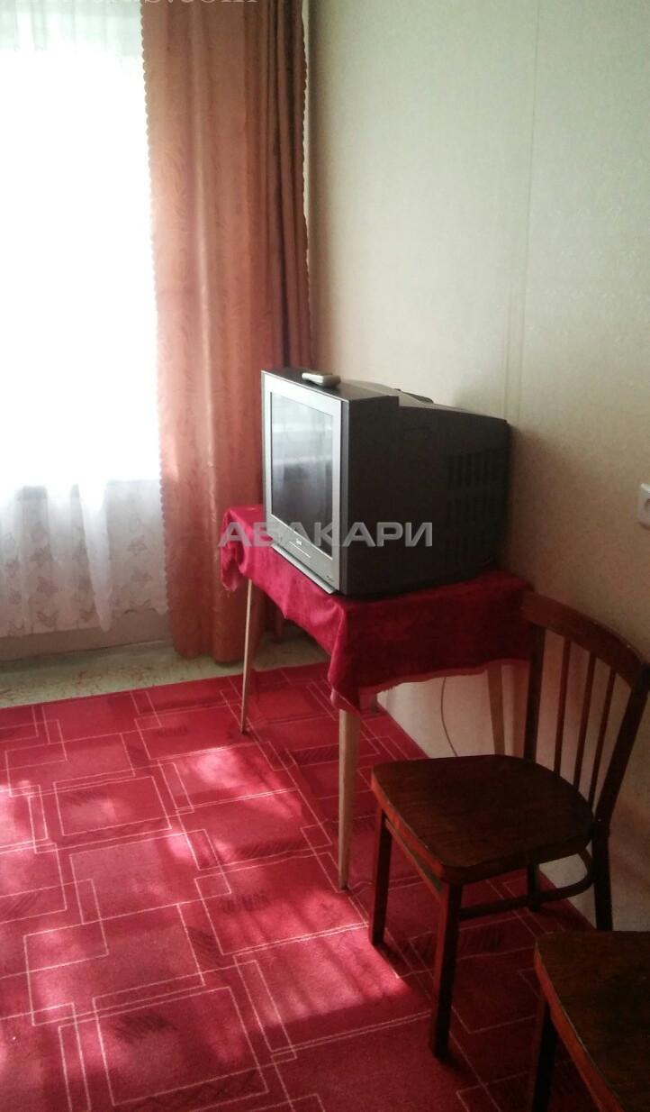 гостинка Тобольская Черемушки мкр-н за 8000 руб/мес фото 1