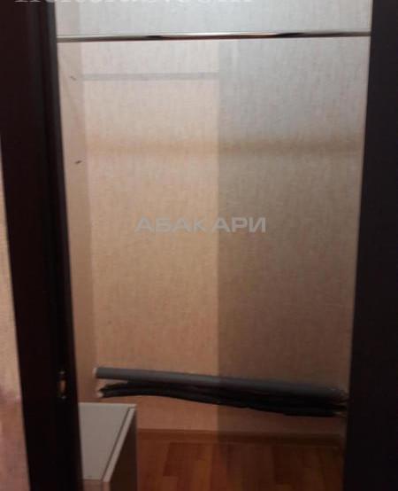1-комнатная Алексеева Планета ост. за 14000 руб/мес фото 10