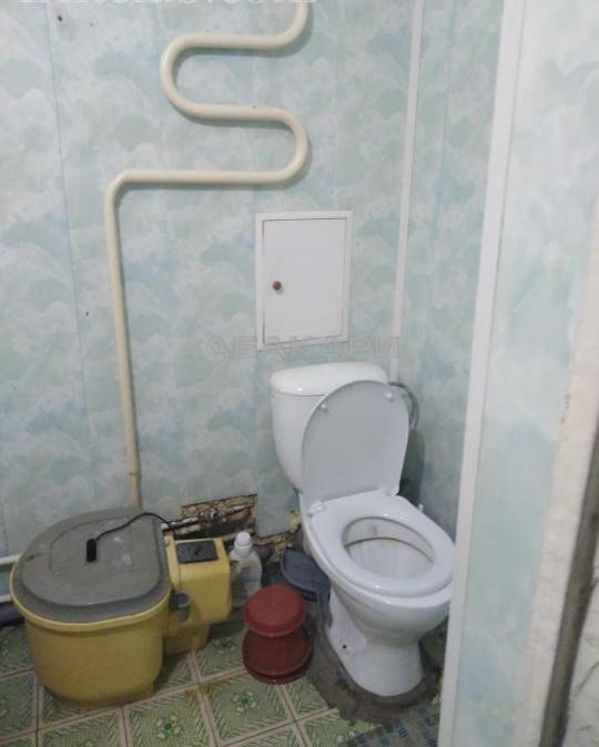 2-комнатная Новая Первомайский мкр-н за 13000 руб/мес фото 4