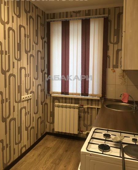 2-комнатная Энергетиков Энергетиков мкр-н за 15000 руб/мес фото 2