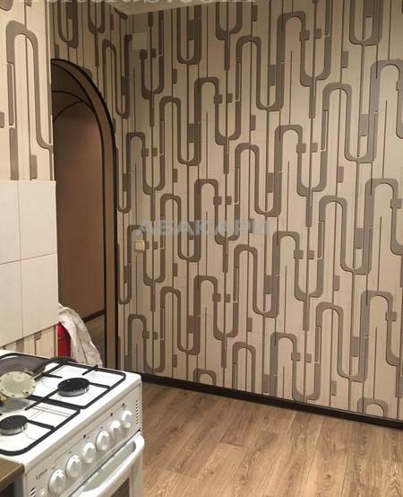 2-комнатная Энергетиков Энергетиков мкр-н за 15000 руб/мес фото 6