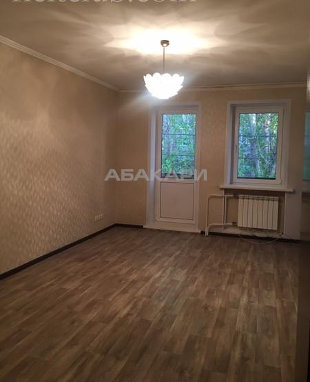 2-комнатная Энергетиков Энергетиков мкр-н за 15000 руб/мес фото 7
