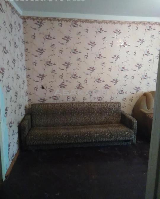 2-комнатная Новая Первомайский мкр-н за 13000 руб/мес фото 7