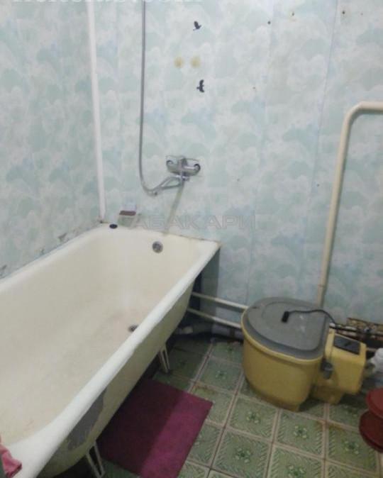 2-комнатная Новая Первомайский мкр-н за 13000 руб/мес фото 5