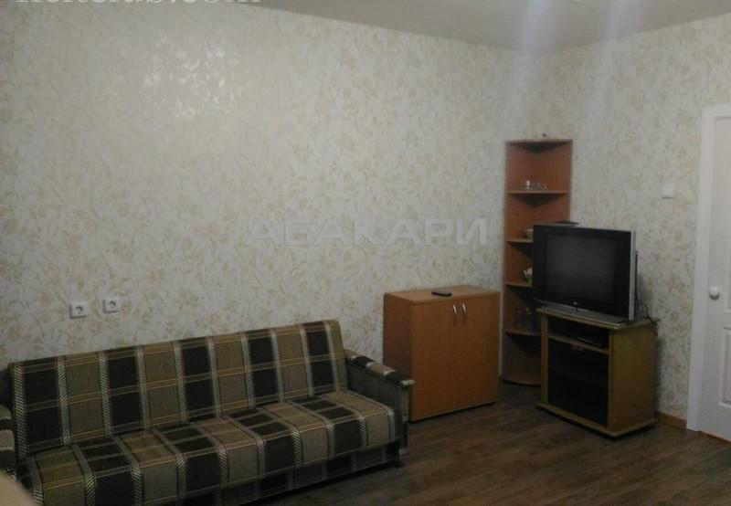 1-комнатная Ольховая Солнечный мкр-н за 9000 руб/мес фото 2