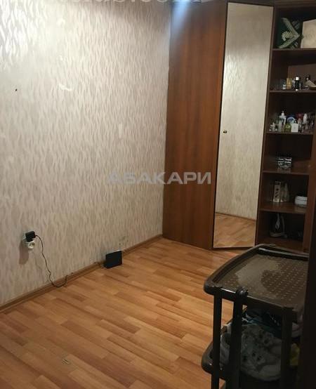 1-комнатная Мате Залки Ястынское поле мкр-н за 17000 руб/мес фото 5