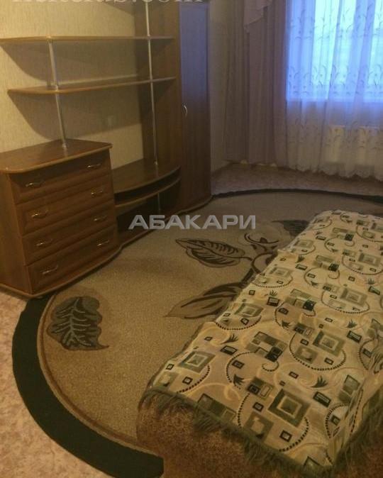 1-комнатная Караульная  за 15000 руб/мес фото 3