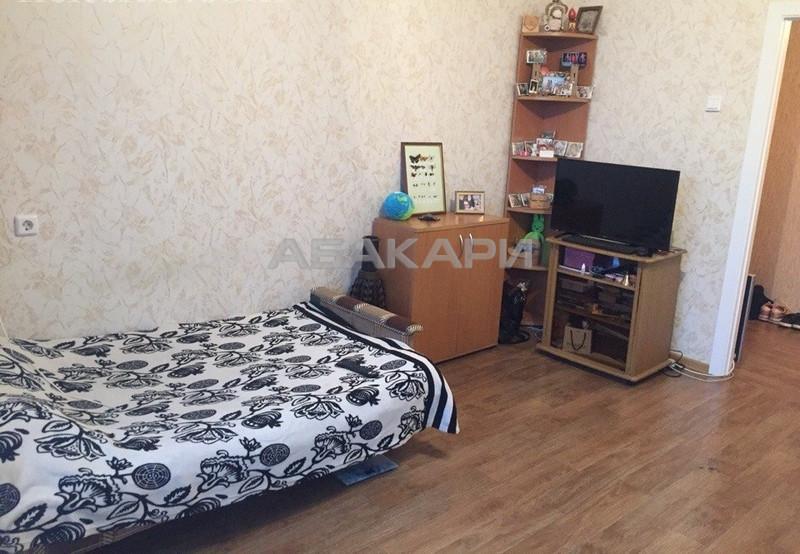 1-комнатная Ольховая Солнечный мкр-н за 9000 руб/мес фото 9