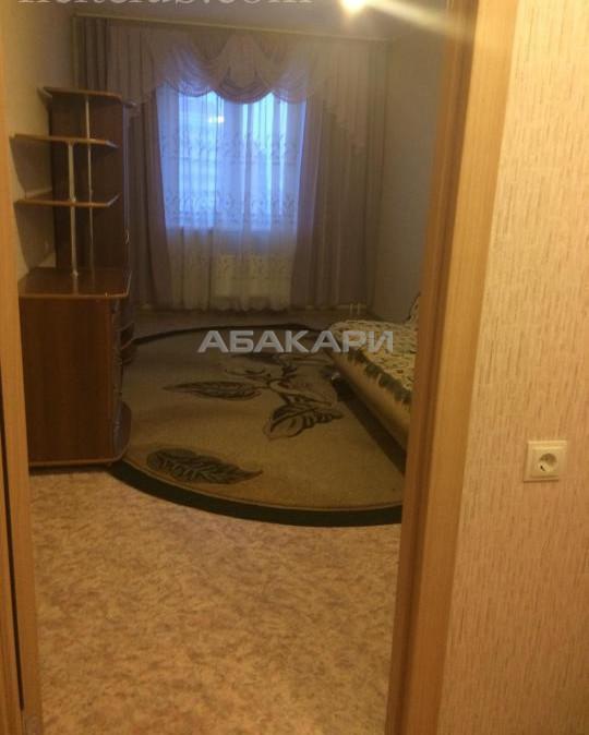 1-комнатная Караульная  за 15000 руб/мес фото 6