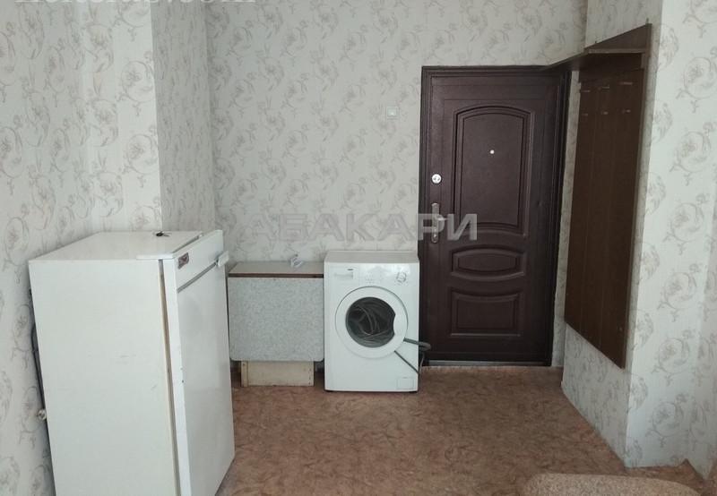 общежитие Джамбульская Зеленая роща мкр-н за 6000 руб/мес фото 3