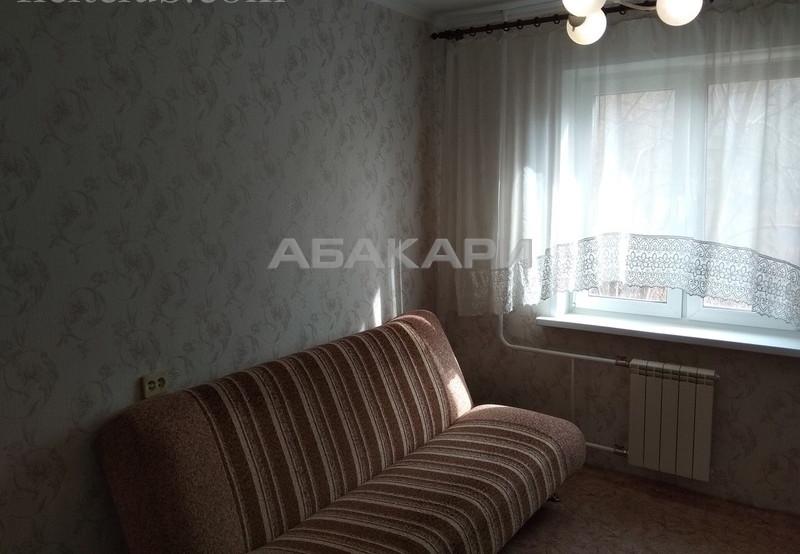 общежитие Джамбульская Зеленая роща мкр-н за 6000 руб/мес фото 1
