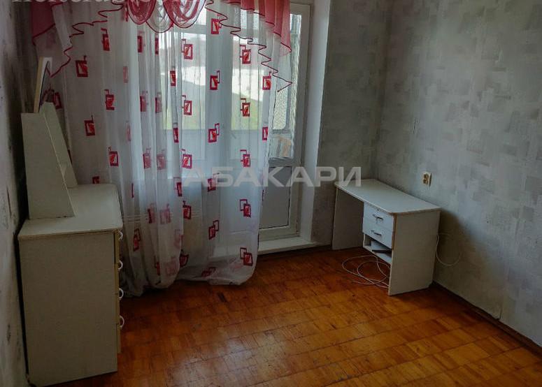 1-комнатная Гусарова Ветлужанка мкр-н за 13000 руб/мес фото 1
