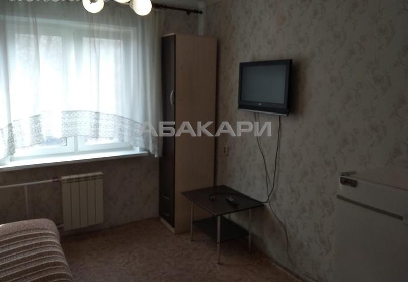 общежитие Джамбульская Зеленая роща мкр-н за 6000 руб/мес фото 2