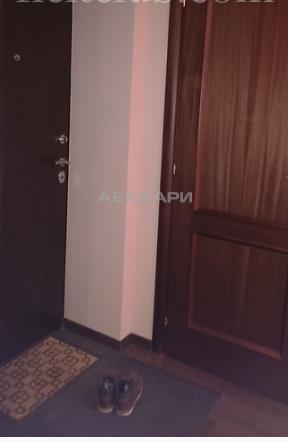1-комнатная проспект Мира Центр за 35000 руб/мес фото 13