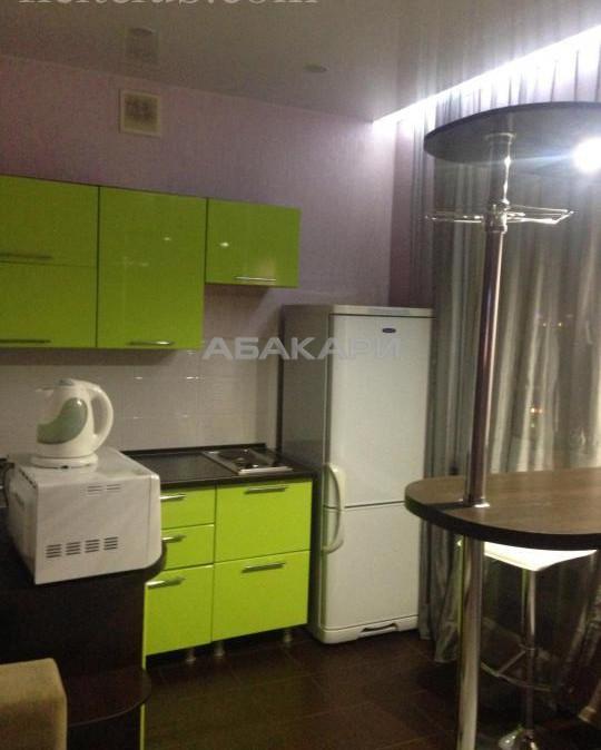 1-комнатная Бограда Центр за 22000 руб/мес фото 7