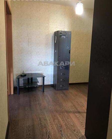 2-комнатная Сады БСМП ост. за 20000 руб/мес фото 3