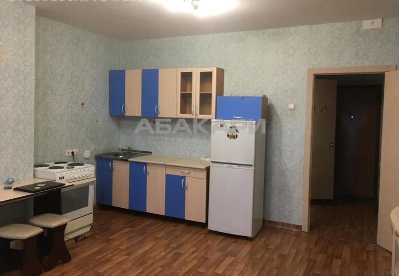 1-комнатная Вильского Ветлужанка мкр-н за 13000 руб/мес фото 6