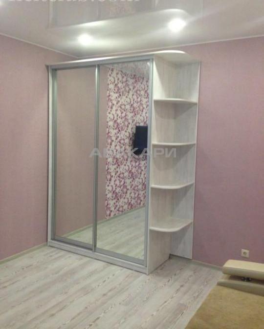 1-комнатная Бограда Центр за 22000 руб/мес фото 1