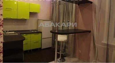 1-комнатная Бограда Центр за 22000 руб/мес фото 4