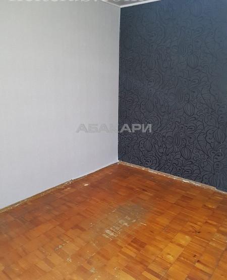 1-комнатная Менжинского Копылова ул. за 10000 руб/мес фото 1