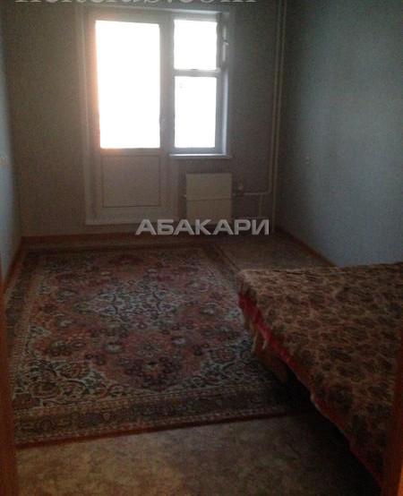 1-комнатная Лесопарковая БСМП ост. за 13000 руб/мес фото 5