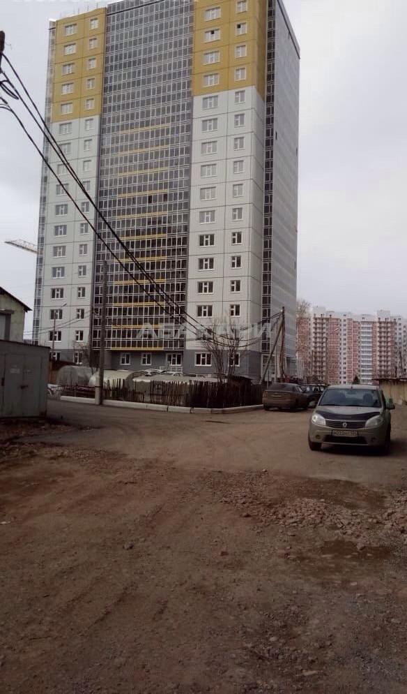1-комнатная Лесопарковая БСМП ост. за 13000 руб/мес фото 1