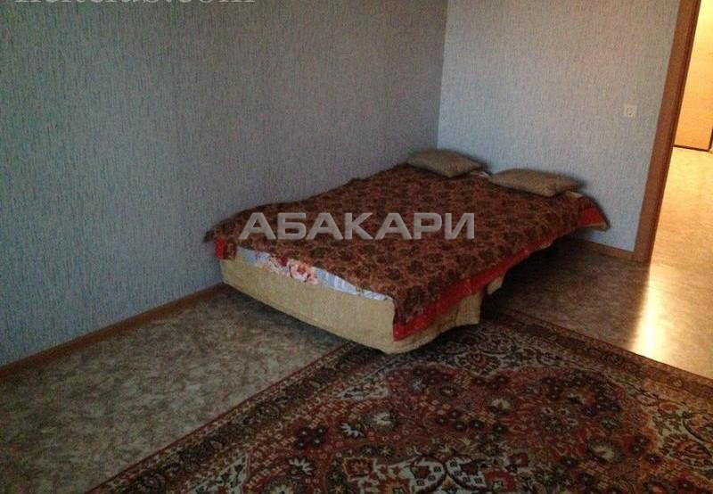 1-комнатная Лесопарковая БСМП ост. за 13000 руб/мес фото 6