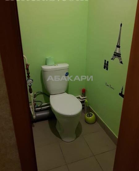 2-комнатная Сады БСМП ост. за 20000 руб/мес фото 16
