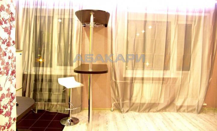 1-комнатная Бограда Центр за 22000 руб/мес фото 6