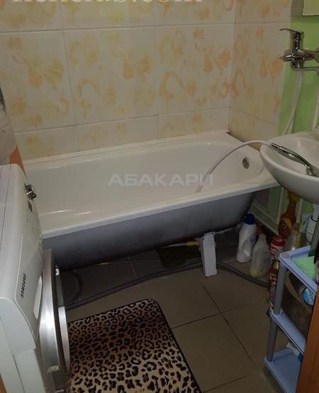 2-комнатная Сады БСМП ост. за 20000 руб/мес фото 11