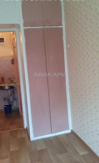 гостинка Семафорная Эпицентр к-т за 7000 руб/мес фото 5