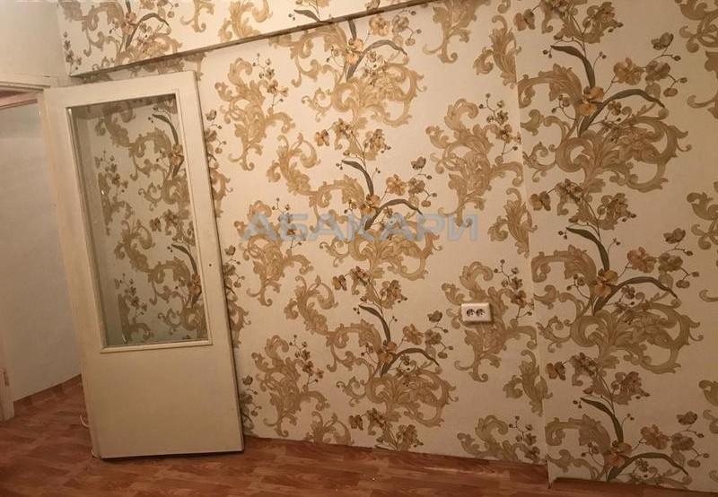 1-комнатная 9 Мая Планета ост. за 12000 руб/мес фото 1