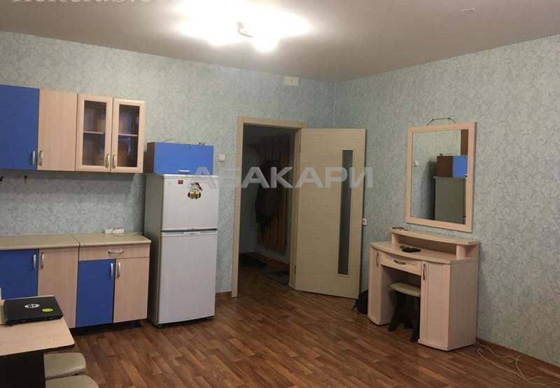 1-комнатная Вильского Ветлужанка мкр-н за 13000 руб/мес фото 5