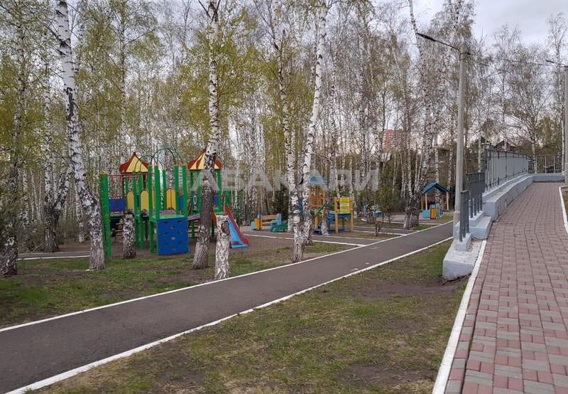 2-комнатная Сады БСМП ост. за 20000 руб/мес фото 10