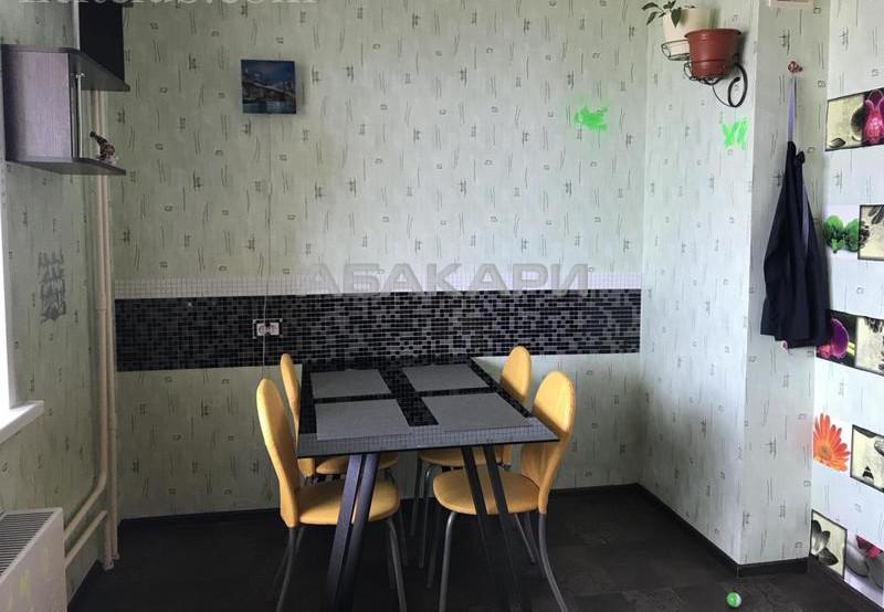 2-комнатная Сады БСМП ост. за 20000 руб/мес фото 15