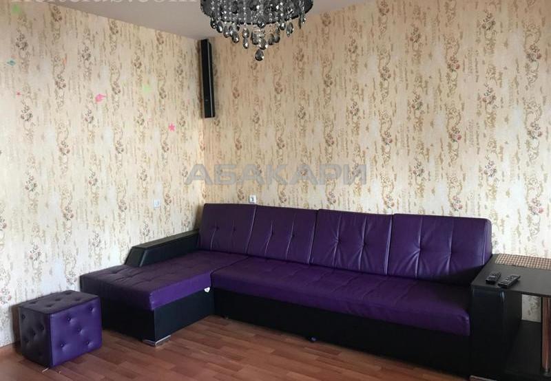 2-комнатная Сады БСМП ост. за 20000 руб/мес фото 1