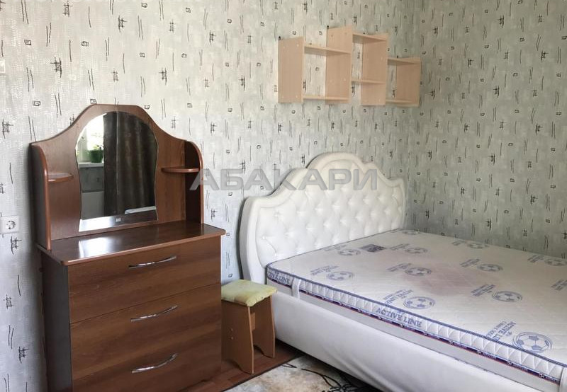 2-комнатная Сады БСМП ост. за 20000 руб/мес фото 6