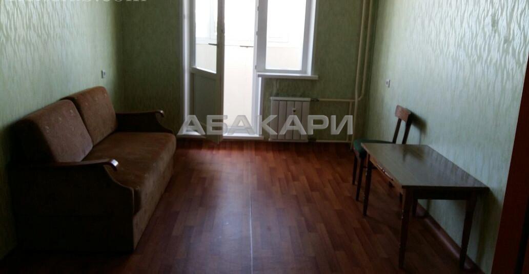 2-комнатная Алексеева Северный мкр-н за 15000 руб/мес фото 5