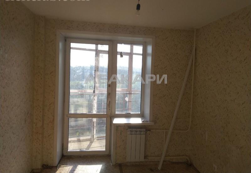 2-комнатная Чернышева Ветлужанка мкр-н за 13000 руб/мес фото 5